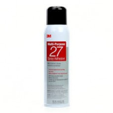 3M™ Multi-Purpose 27 Spray Adhesive