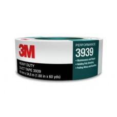 3M™ Heavy Duty Duct Tape 3939