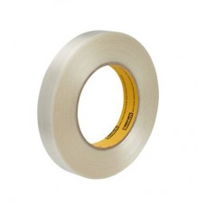 Scotch® Filament Tape 880MSR