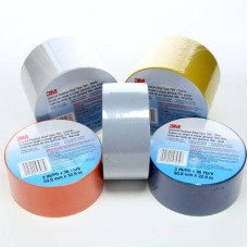 3M™ General Purpose Vinyl Tape 764