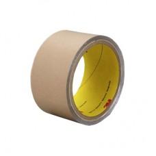 3M™ Damping Foil 2552