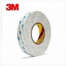 3M 1600 TG Mounting Tape