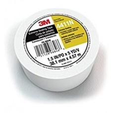 3M™ Extreme Sealing Tape 4411N