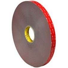 3M™ VHB™ Tape 4991