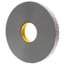 3M™ VHB™ Tape RP45