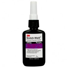3M™ Scotch-Weld™ Hydraulic/Pneumatic Sealant HP45