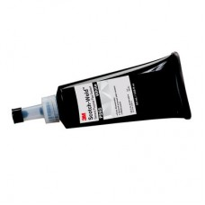 3M™ Scotch-Weld™ General Purpose Pipe Sealant PS65