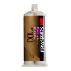 3M™ Scotch-Weld™ Epoxy Adhesive DP100 Plus Clear