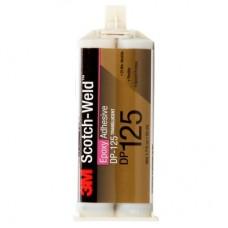 3M™ Scotch-Weld™ Epoxy Adhesive DP125 Gray