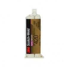3M™ Scotch-Weld™ Epoxy Adhesive DP420NS Black