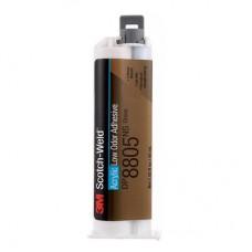 3M™ Scotch-Weld™ Low Odor Acrylic Adhesive DP8805NS
