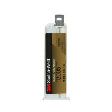 3M™ Scotch-Weld™ Structural Plastic Adhesive DP8005