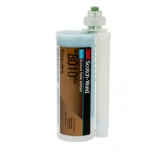 3M™ Scotch-Weld™ Structural Plastic Adhesive DP8010