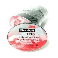3M Scotch Temflex Vinyl Electrical Tape 1710C