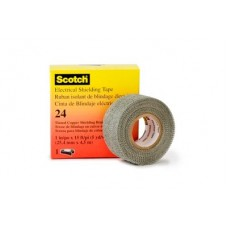 Scotch Electrical Sheilding Tape 24