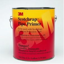 Scotchrap Professional Grade Pipe Primer