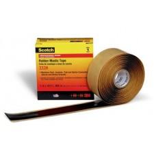 Scotch Rubber Mastic Tape 2228