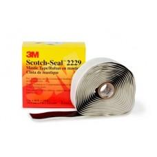 Scotch Seal Mastic Tape 2229