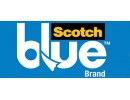 Scotch Blue