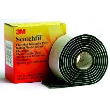 Scotchfil Electrical Insulation Putty