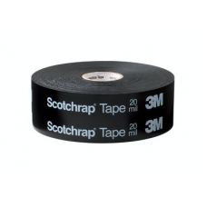 Scotchrap Corrosion Protection Tapes 50 & 51
