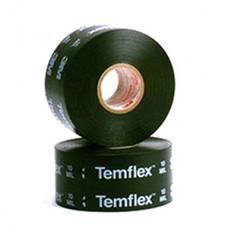Temflex Economy Grade Corrosion Tape 1100 & 1200